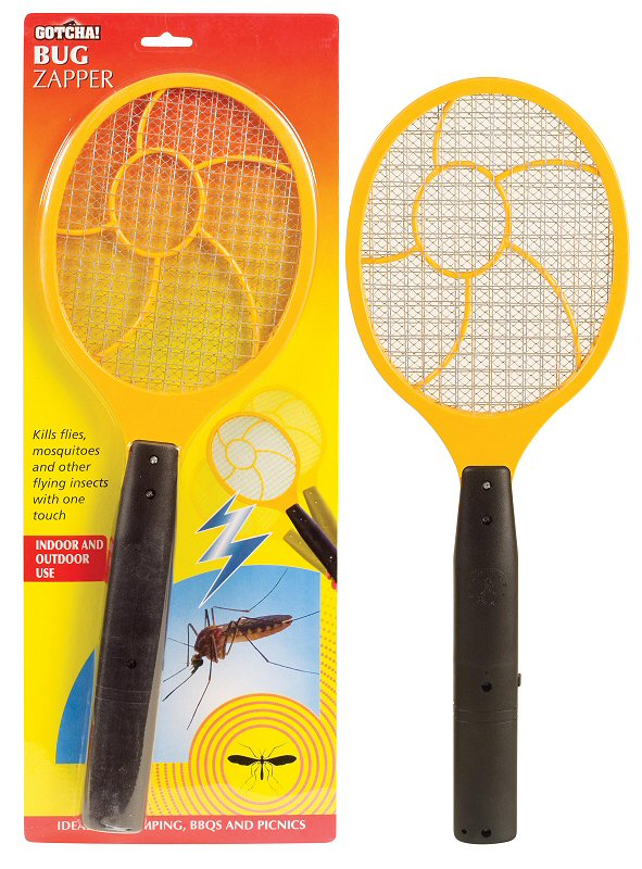 http://www.croquet-uk.com/Application/images/Electroswat/bug-zapper-lg.jpg